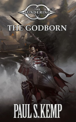 the-godborn-paul-s-kemp-the-sundering zps128cff27