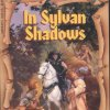 in_sylvan_shadows_1
