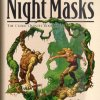 night_masks_2