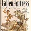 the_fallen_fortress_2