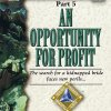 Opportunity_for_Profit