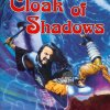 Cloak_of_shadows