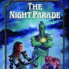 Night_parade