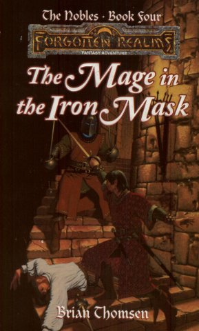 Mage_in_Iron_Mask