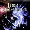 Lord_of-Stormweather