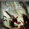 Shadow\'s_witness