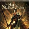 halls_of_Stormweather