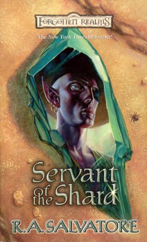 Servant_of_the_shard_1