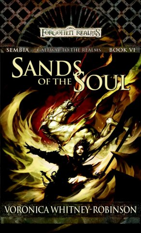Sands_of_the_Soul