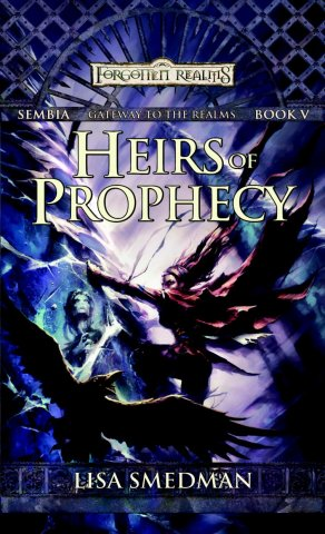 heirs_of_prophesy