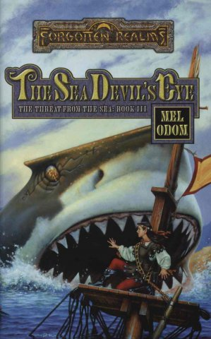 The_sea_devil\'s_eye